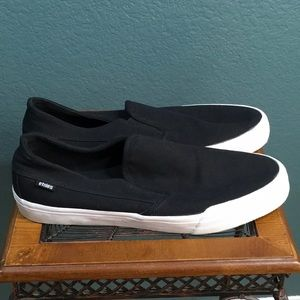 Etnies Men's Langston Skate Shoes